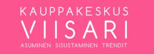 Viisari_logo