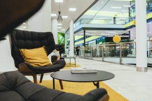 Kaari_Lounge